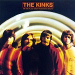 The_Kinks_Are_The_Village_Green_Preservation_Society