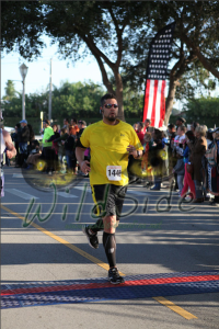turkey_trot_2013