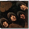 rubber soul us