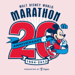 Walt-Disney-World-Marathon-20th-logo.jpg