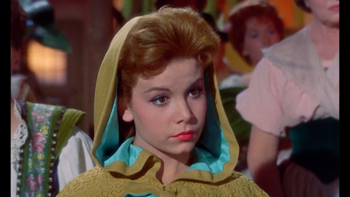 Annette Funicello, star of Beach Party series, dies at 70