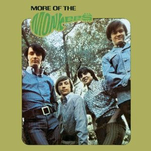 blgmoremonkees