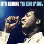 blgotisredding