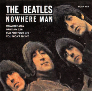 album review of the beatles rubber soul Both sides of the single, as well as the album, hit number one on the charts in deconstructing the beatles' rubber soul, composer/producer scott freiman walks beatles fans young and old through .