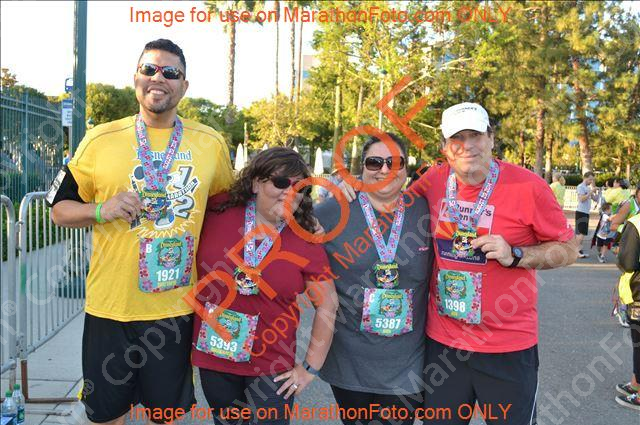 Still waiting for MarathonFoto to add this one to my race pics.