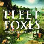 FleetFoxes-WhiteWinterHymnal(Single)
