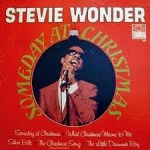 Someday_at_Christmas_(Stevie_Wonder_album)_cover_art