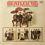 Beatles-65-LP-on-Capitol-Records