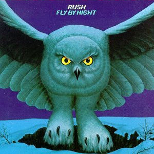 Rush_Fly_by_Night