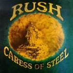Rush_Caress_of_Steel