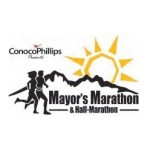 mayors-marathon