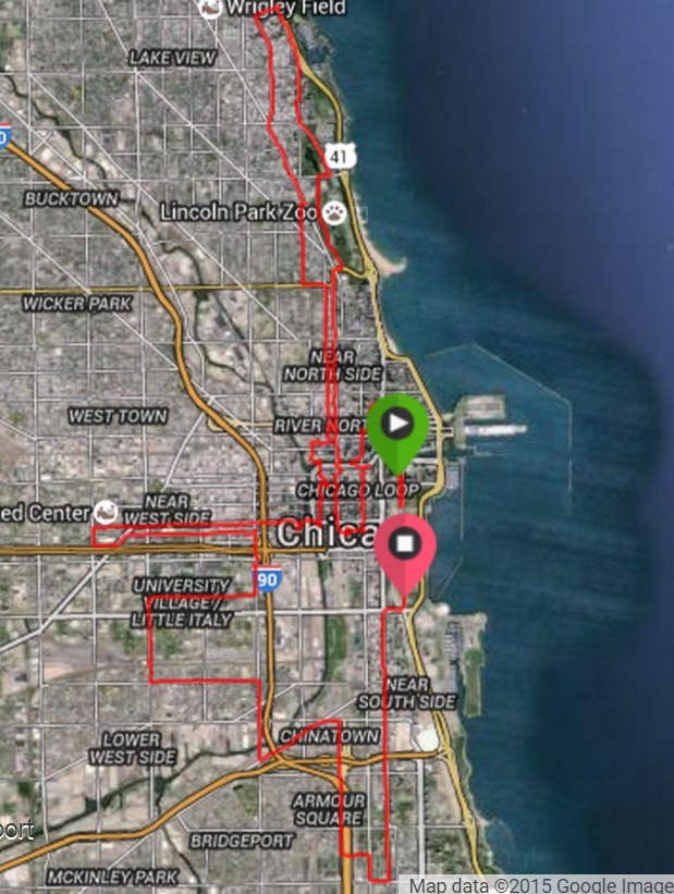 blgchicago2015route
