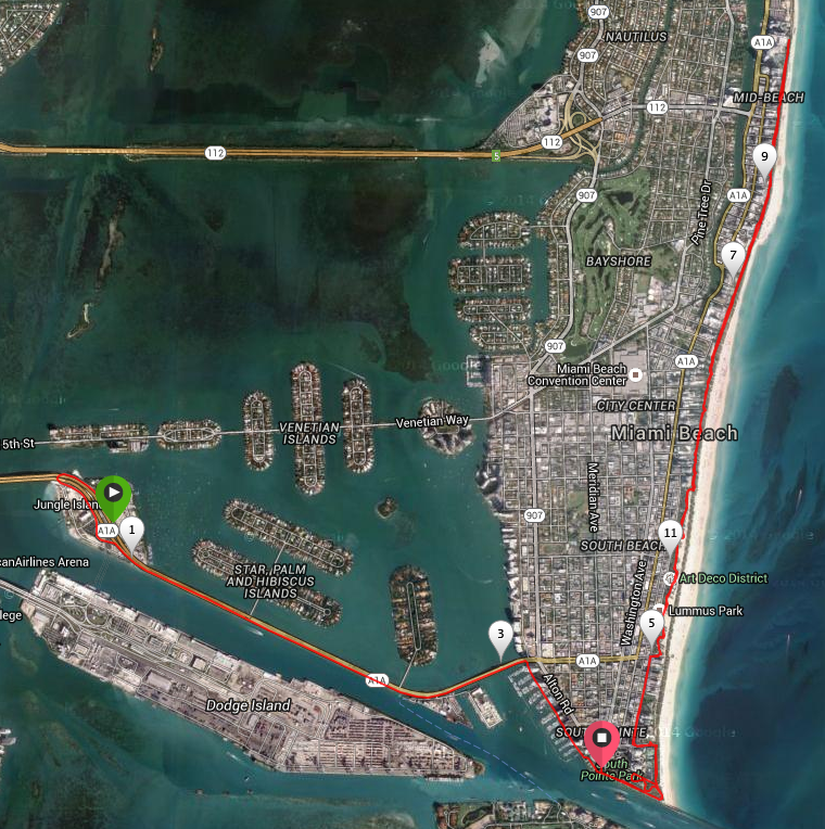 blgmiamibeachhalf2015course