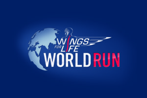 wings-for-life-world-run